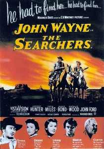 searchersposter