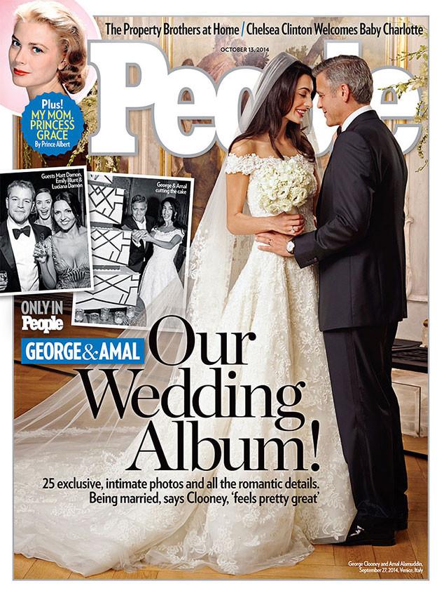 rs_634x845-140930043322-634.George-Amal-Wedding-People-93014