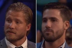 the-bachelorette-men-tell-all-jj-clint-bromance