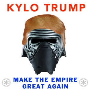 """Kylo"